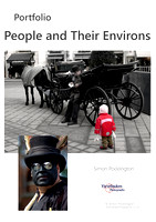 People and Environs